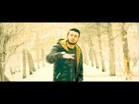 İnziva & SanJaR   Kara Sevda Official Music Video 2017