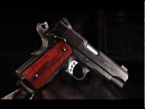 american-rifleman-television---les-baer-super-stinger-review