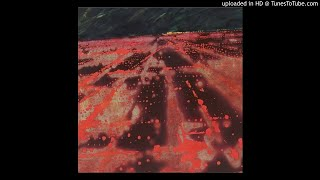SOFAYGO x JUICE WRLD Type Beat Minutes (prod.becktt)