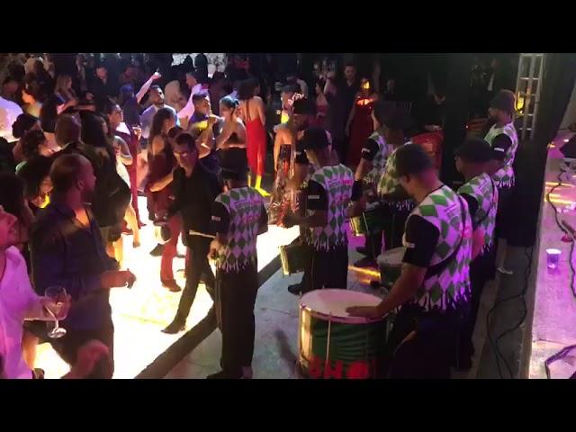 Baile de Formatura Direito na Cidade de João Monlevade, Mg 🥁🎶