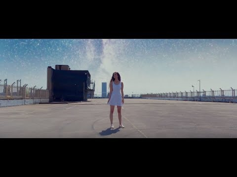 Laura Crowe - Are You Happy? (Official Video)