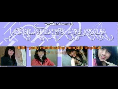 JKT48 - Baby! Baby! Baby! New Version [Lyric]