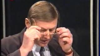 7 čili 7 dní   Miroslav Grebeníček + Karel Ledvinka   1996