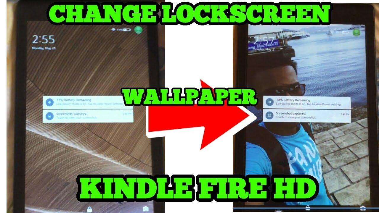 Download Free Wallpaper For Kindle Fire Cikimm Com