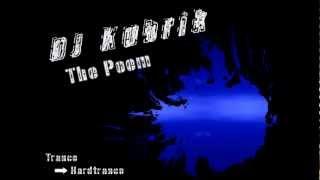 DJ Kubrik - The Poem