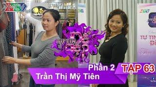chi tran thi my tien  ttdd - tap 63  20022016