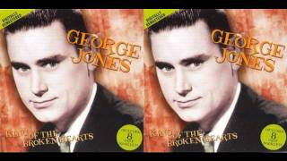 Watch George Jones Youre Gonna Change or Im Gonna Leave video