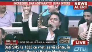 Download live OTV 2011 partea 2.mpg ♫♫♫♫♫♫ █▬█ █ ▀█▀ MP3 song and Music Video