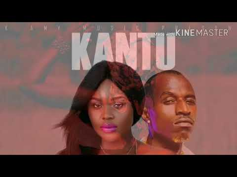 Kantu ft Macky 2 - Honey (Prod. KB)