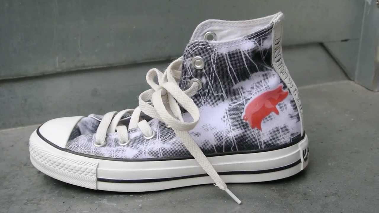 converse pink floyd Sale,up to 40