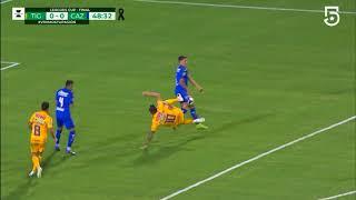 resumen-tigres-uanl-1-2-cruz-azul-leagues-cup-2019-gran-final