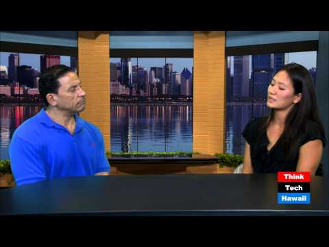 The Laws of Life with Diana Kim