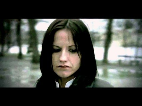 Dolores O'Riordan - Ordinary Day  HD