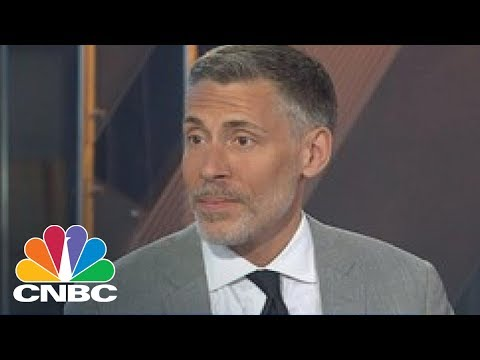 James Norman: How Baby Boomers And Gen-X Are Preparing For Retirement | CNBC