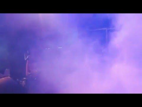 queen-aurel-firework