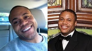 CDC Doctor who went missing found in river, Take a wild guess what the cops said happened?