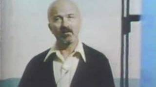 Alcatraz 1934-1977  Part 4 of 6