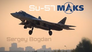 Su-57 ✈️ Gravity.exe has encountered a fatal error