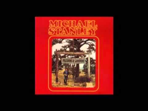 Michael Stanley - Among My Friends Again