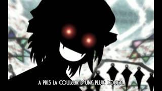 [Touhou FR] L