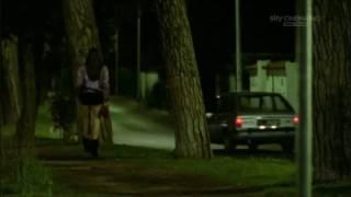 Romanzo Criminale 2 - L