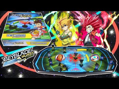 board bursts games