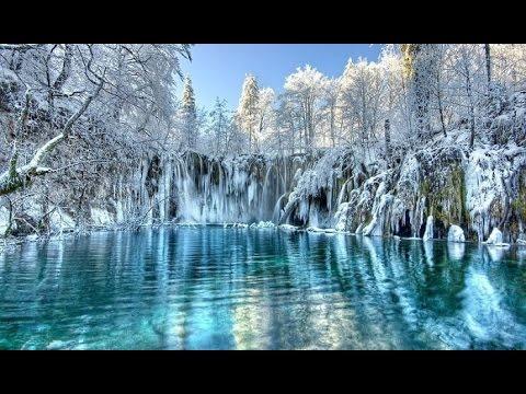 Russlands Winterzauber | Schönste Landschaften | Kälteste Orte | Verborgene Schätze | Doku 2015