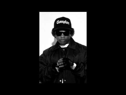 Eazy-E ft. 2Pac, The Game - How We Do Remix (Dirty+Lyrics)
