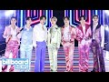 BTS Announce MTV 'Unplugged' Special Coming This Month | Billboard News