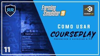 "[""farming simulator;"", ""farming simulator 19;"", ""farming simulator 19 em portugues;"", ""farming simulator 19 courseplay tutorial;"", ""farming simulator 19 courseplay install;"", ""farming simulator 19 courseplay;"", ""farming simulator 19 courseplay portugues;"", ""courseplay;"", ""courseplay fs19;"", ""courseplay fs19 tutorial;"", ""courseplay Fill and empty shovel""]"