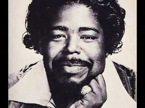 Barry White Cant Get Enough of Your Love, Babe My Extended Version!