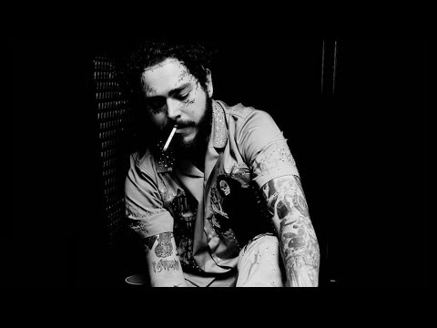 Post Malone - Sorry Ft. Ty Dolla $ign (NEW 2019)