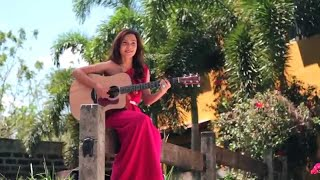 Emmanuelle - Happy (Official Music Video)