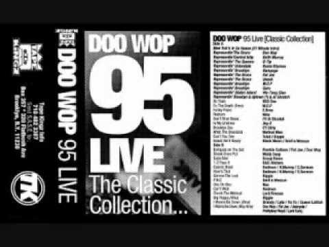 Doo Wop (feat. Akinyele, Fat Joe, Pretty Boy Floyd, & Lord Tariq)-Gotta Get Down