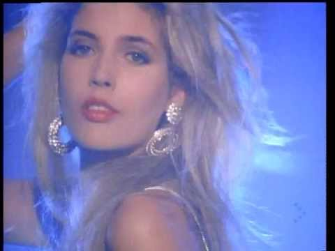 Mandy Smith Boys And Girls