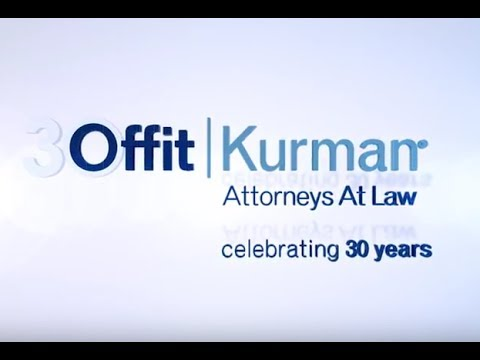 Offit Kurman- The Early Years