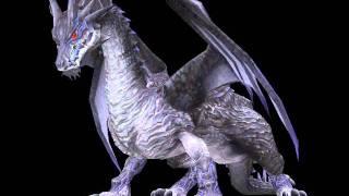 Final Fantasy XI: Chains of Promathia Bestiary