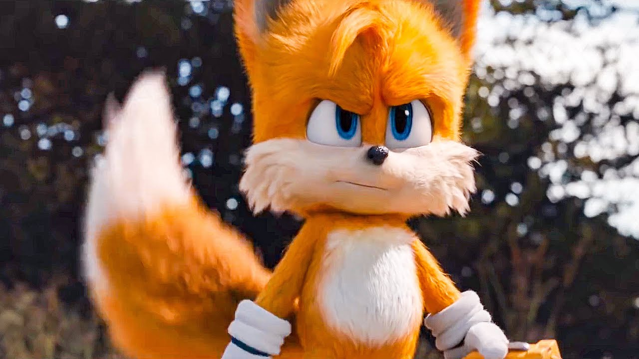 Will Sonic The Hedgehog 2 Actually Happen Youtube