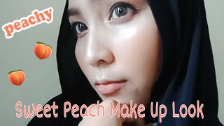 Makeup Paleta Tease Me