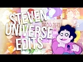 Download Steven Universe Vine Edit Compilation // Fusion Aura MP3 song and Music Video