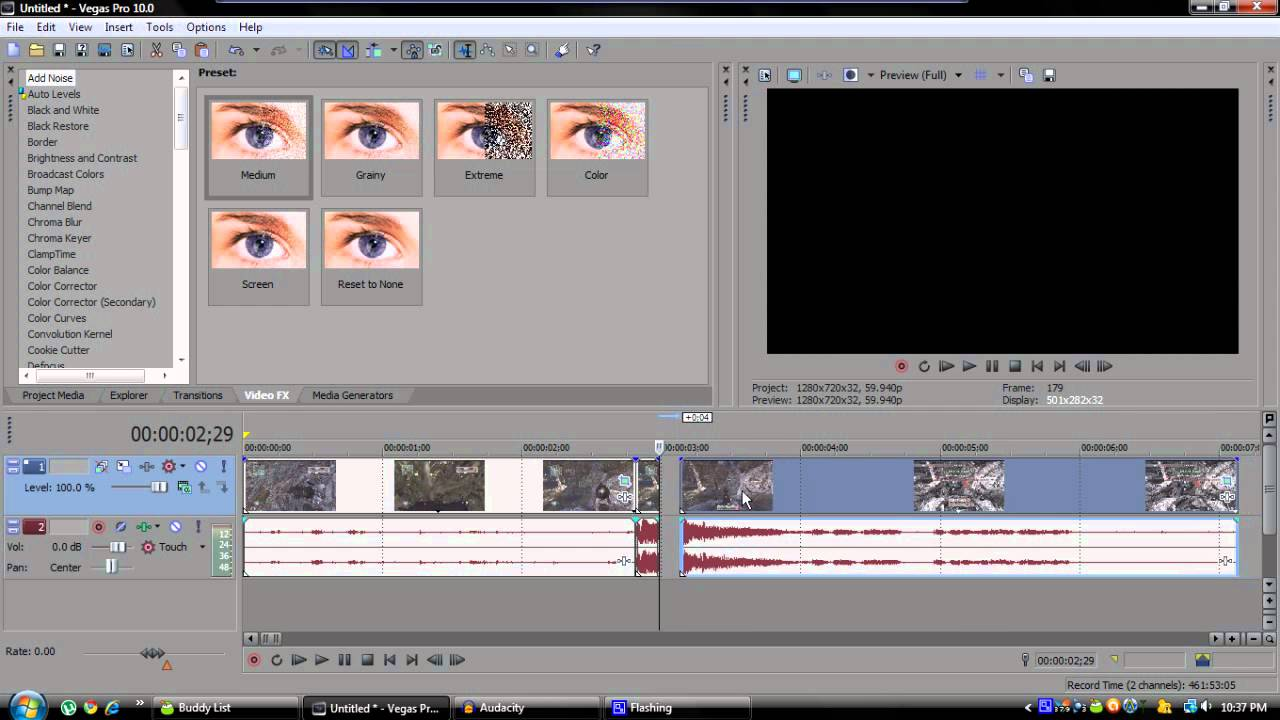how to get twixtor for free sony vegas