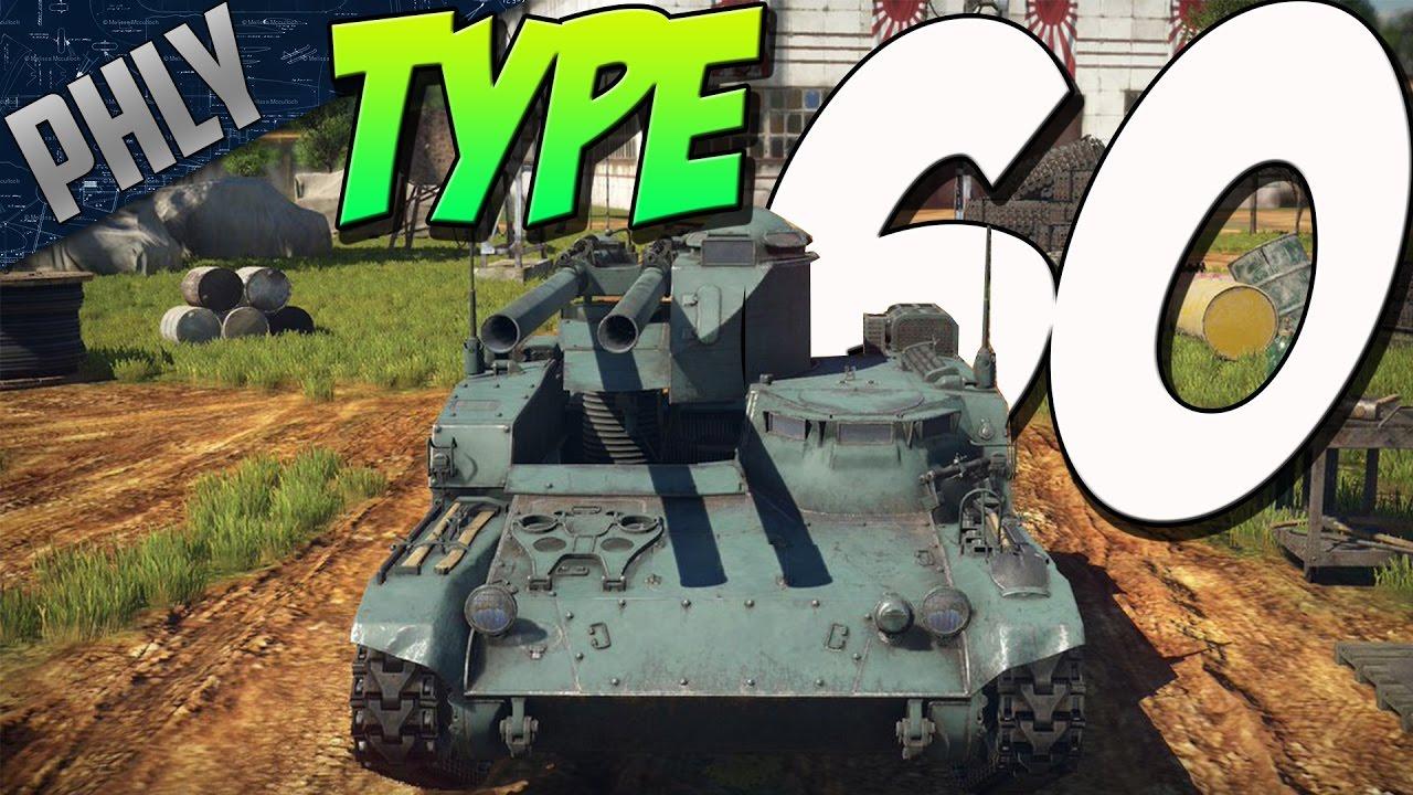 вартандер видео с танками