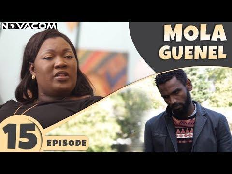 Mola Gueneul - Episode 15