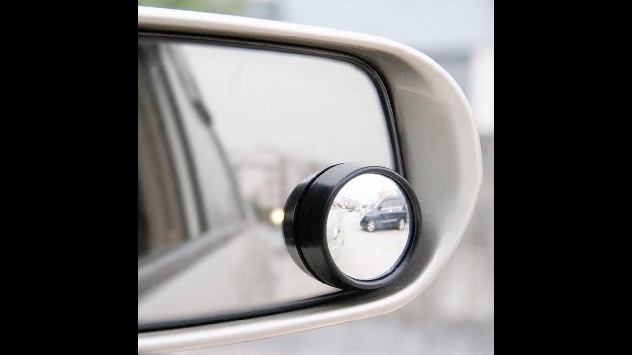 6 мар 2015. Небольшой обзор зеркал мертвой зоны hf-213 с aliexpress. Будьте внимательны на дороге!. Зеркала мертвой зоны hf-213 (aliexpress): http:// goo. Gl/ais7wd =======.
