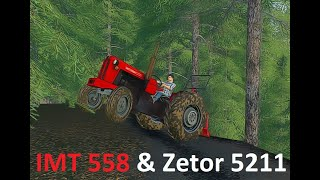 "[""imt 558"", ""zetor"", ""imt"", ""traktor"", ""farmin simulator"", ""šuma"", ""vitlo"", ""zetor 5211"", ""imt 588 vitlo"", ""vitlanje"", ""drva"", ""rušenje"", ""metrice"", ""vu?a"", ""zetor i prikolica"", ""šumarija"", ""tajfun"", ""krpan"", ""metar"", ""fs19"", ""farming simulator 19"", ""forrest"", ""trees"", ""imt in the forest""]"