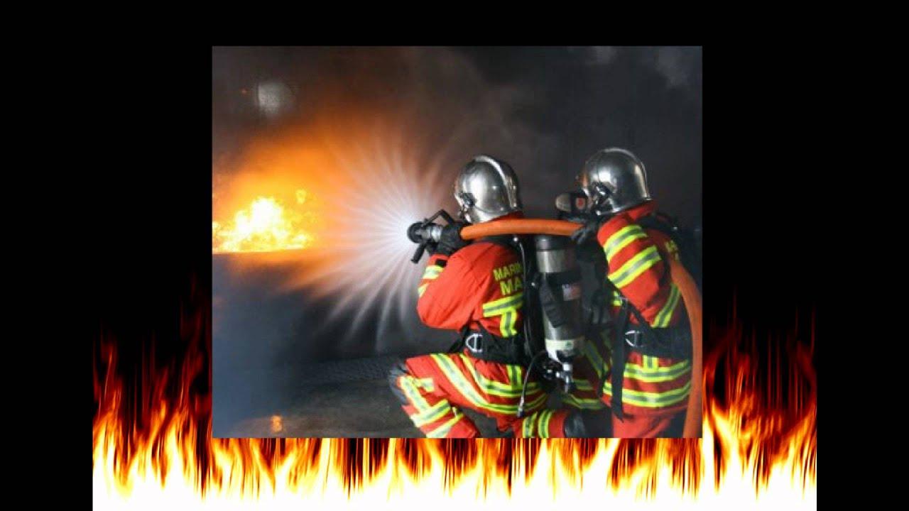 les plus belles photos de pompiers pr sent es par passion youtube. Black Bedroom Furniture Sets. Home Design Ideas