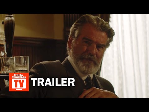 The Son S02E06 Trailer   'The Blue Light'   Rotten Tomatoes TV