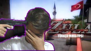 ★ BURASI SAFRANBOLU!! | Türkçe Zula | 01 ★ w/YağızÇ