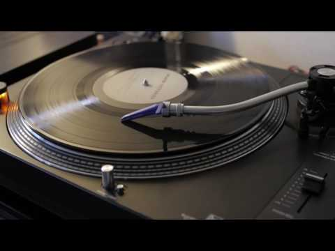 Minor Victories - Scattered Ashes (Song for Richard) - vinyl