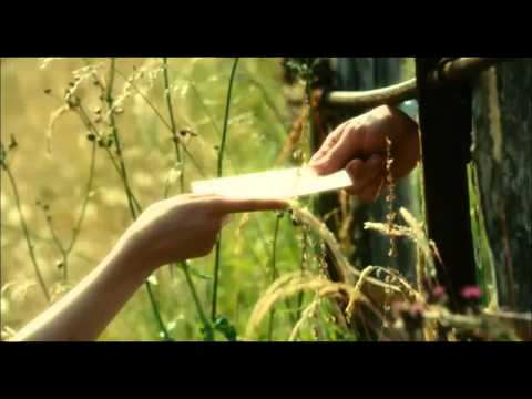 Atonement (2007) - Official Trailer